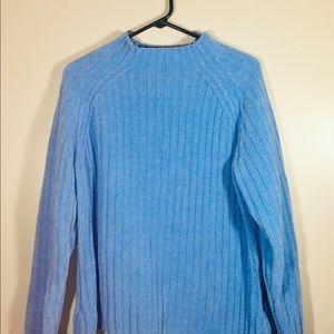 St. John's Bay Sweaters - St John's Bay Sweater